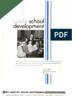 School Development