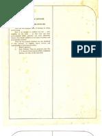 StateLegislativeAffairs(ModelLegislature)