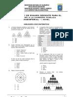simulacrointegral-110425141342-phpapp01