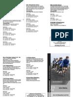 Inline Flyer Sept08 Mai09 VersIV
