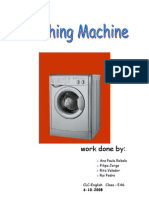 Microsoft Word - Washing_clothes