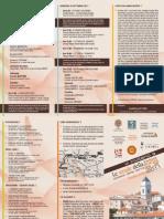Brochure Lestradedellapoesia 2011[1]