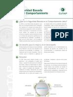 HP-sbc
