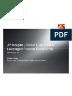Novelis_JPMorganFINAL