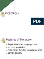 Mono Ply