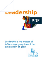 Leadership - Copy