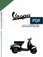 manual150SFL125NL