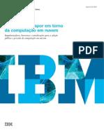 IBM Computacao Em Nuvem 01