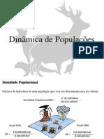 Dinamica de populações - ETAPA 4