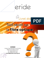 livret_didactique_fo