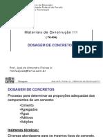 _TC_034_Dosagem_concretos_comuns