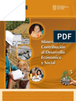 publicacion-076z379z8888j9-LibroAporteFinalmodWeb[1]