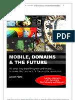 Mobile Domains Future