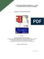 Apostila de PHP