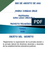 diapositivasdecreto1860ludy-090922205900-phpapp01