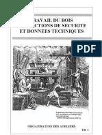 ion Des Ateliers Tb01
