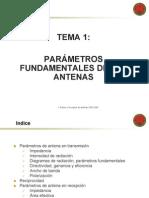 Tema1_conceptos_antenas