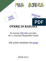 otkrij-20-razlika1