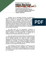 1RA-LEY-ORGANICA-QUE-RESERVA-BIENES-DE-HICROCARBUROS-05-05-09