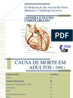 fisiologia_cardiaca_01