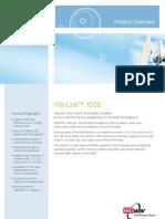 Product Overview En