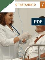 Manual de Tratamento Os Pacientes de Oncologia -Inca