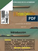1metodo_cientifico