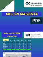 Presentación aprocol dic 2009