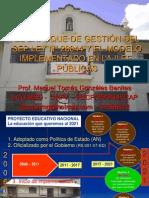ENFOQUE DE GESTIÓN_PUNO_MANUEL_01