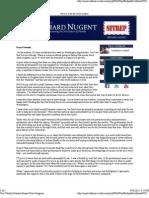 09-15-11-Nugent-SITREP