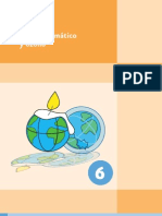 6 Cambio Climatico Ozono Semarnat
