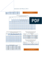 Calendario_Tributario-2011