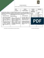 Matriz de Concistencia.pdf Retamozo Cavalcanti Cristhian