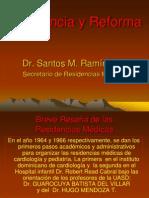 1residencia y dr Santos Ramirez.