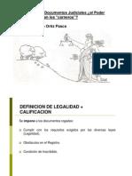 calificacion_documentos
