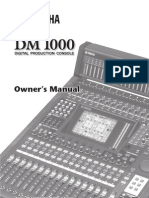 DM1000E1
