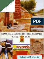 Almedina FYT Fiestas Patronales 20041000 00