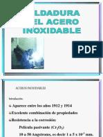ACERO INOXIDABLE2