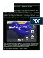 33863843 Manual de Winavi Video Converter 10