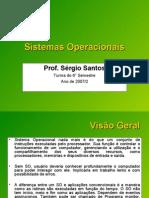 sistemas-operacionais-1201748085144299-4