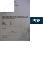 Censo Electoral Victoria