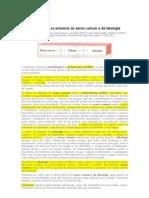 Ciencia_entre_os_extremos_do_senso_comum_e_da_ideologia