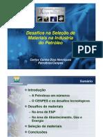 apresent_petrobras_desafios_sele%C3%A7%C3%A3o_materiais_v2