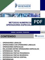 METODOS_NUMERICOS__SEMANA_3_U_WIENER_2011.2