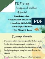 PKP 3108