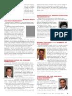 Florida Doctor Magazine