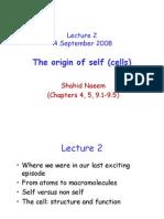 W2001_2008_Lecture_2
