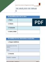 esquema_analisis
