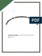 componentes electronicos IIEE-01