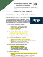 4-Cuestionario de Estilos de Aprendizaje-1